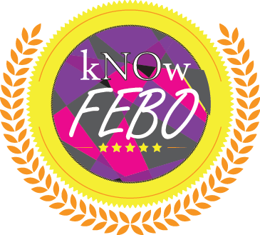 KnowFebo